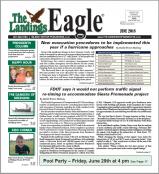 Eagle jun2018
