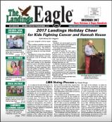 Eagledec2017