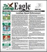 EAGLE Aug2018 cover