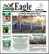 Eagle sept2018